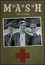 M*A*S*H: Season 9 [3 Discs]