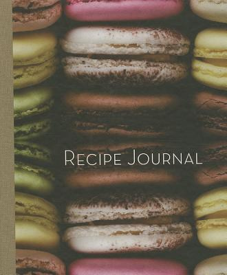 Macaroons - Publishers, New Holland