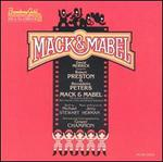 Mack & Mabel [1974 Original Broadway Cast]