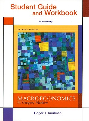 Macroeconomics - Kaufman, Roger