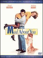 Mad About You: The Complete First Season [2 Discs]