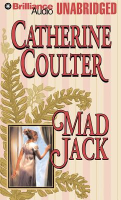 Mad Jack - Coulter, Catherine