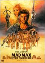 Mad Max Beyond Thunderdome [WS/P&S]