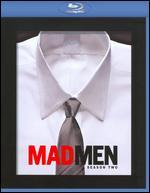 Mad Men: Season 02