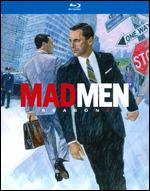Mad Men: Season 6 [3 Discs] [Blu-ray] -