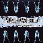 Mad World [CD #1]