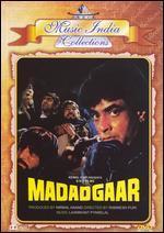 Madadgaar