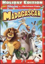 Madagascar [Holiday Edition] - Eric Darnell; Tom McGrath