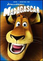 Madagascar - Eric Darnell; Tom McGrath