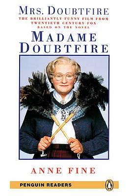 """Madame Doubtfire"": Level 3 - Fine, Anne"