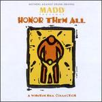 Madd: Honor Them All