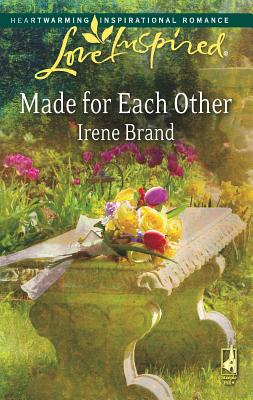 Made for Each Other - Brand, Irene