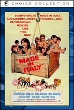 Made in Italy - Nanni Loy