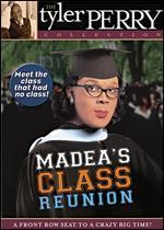 Madea's Class Reunion - Tyler Perry