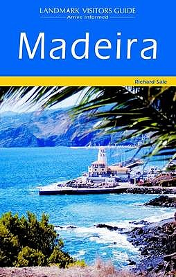 Madeira - Sale, Richard