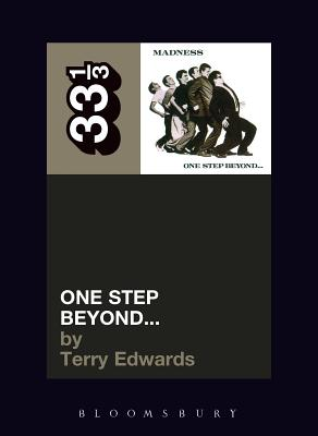 Madness' One Step Beyond... - Edwards, Terry
