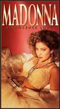 Madonna: Innocence Lost - Bradford May