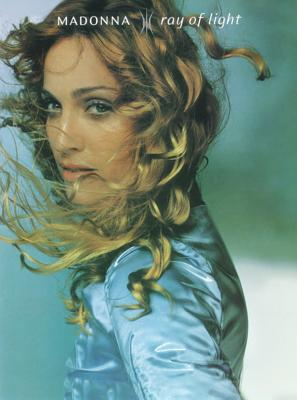 Madonna: Ray of Light - Madonna