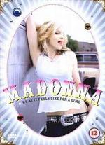 Madonna: What it Feels Like For a Girl - Guy Ritchie