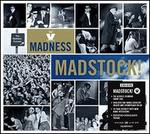 Madstock