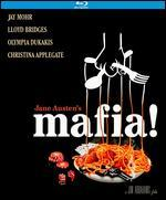 Mafia! [Blu-ray]