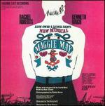Maggie May [Original Cast Recording]