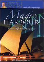Magic Harbour