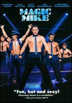 Magic Mike [Summer 15 Movie Money]
