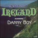 Magic of Ireland, Vol. 3