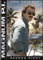 Magnum, P.I.: Season 08