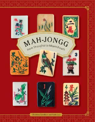 Mah Jongg 1