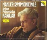 Mahler: Symphonie No. 9