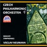 Mahler: Symphonies
