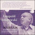 Mahler: Symphony No. 8 in E-flat