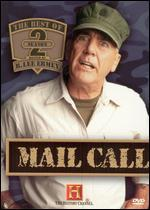Mail Call: The Best of Season 2