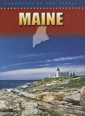 Maine - Brown, Jonatha A