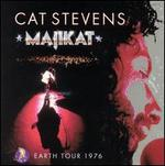 Majikat: Earth Tour 1976
