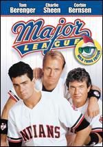Major League - David S. Ward
