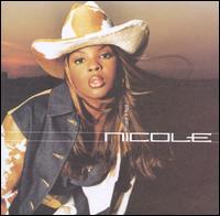 Make It Hot - Nicole