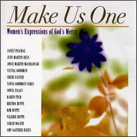 Make Us One - Various Artists