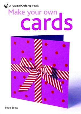 Make Your Own Cards -