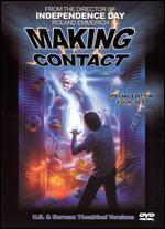 Making Contact - Klaus Dittrich; Roland Emmerich