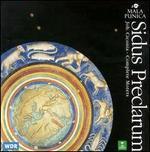 Mala Punica: Sidus Praeclarum