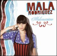 Malamarismo - Mala Rodr�guez