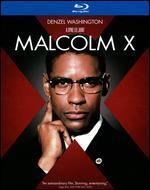 Malcolm X [DigiBook] [Blu-ray]