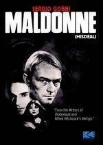 Maldonne