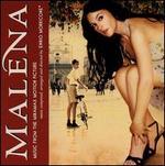 Malena [Original Soundtrack]