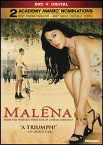 Malena - Giuseppe Tornatore