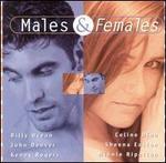 Males & Females