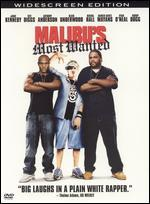 Malibu's Most Wanted [WS]